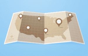 out-of-state properties