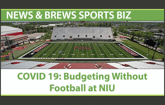 091720_N&BSB_Blog Graphic_Budgeting Without Football at NIU_550x350