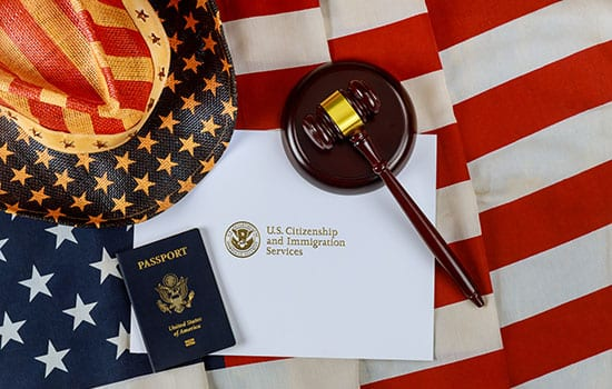 taxes for green card holders living abroad